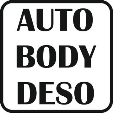 AUTO BODY DESO